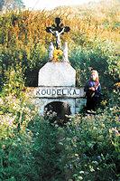 Foto záznam č. 4644 - Koudelka