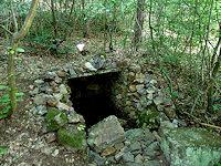 Foto záznam č. 4657 - Černolická studánka