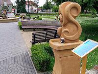 Foto záznam č. 4703 - Jana Adama z Lichtenštejna