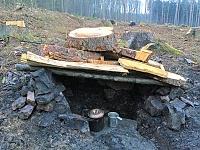 Foto záznam č. 4711 - Pod Kamennou