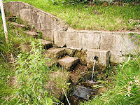 Foto záznam č. 4728 - U rybníčku