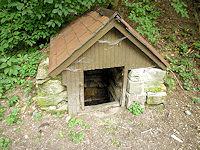 Foto záznam č. 4909 - Ve Valských dolech