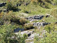 Foto záznam č. 4954 - Fialová studánka