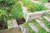 Foto záznam č. 5030 - Studánka Budín