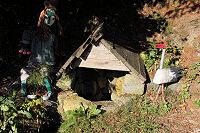 Foto záznam č. 5121 - Pod Bílým křížem