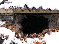 Foto záznam č. 5315 - Studánka pod dubem