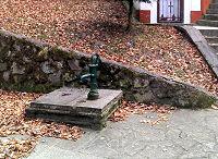 Foto záznam č. 5359 - Zdravá Voda