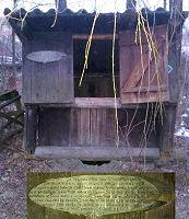 Foto záznam č. 5361 - studna Vršava