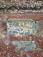 Foto záznam č. 5371 - Pod skalou