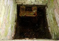 Foto záznam č. 5384 - Pod Plešivcem