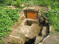 Foto záznam č. 5386 - Pod Pekařovkou