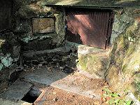 Foto záznam č. 5409 - Františkův pramen