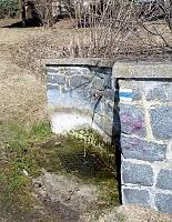 Foto záznam č. 5484 - Pod kostelem