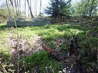 Foto záznam č. 5628 - V polích
