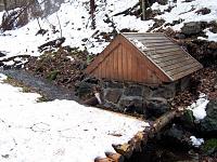 Foto záznam č. 5712 - Formánkova studánka
