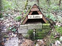 Foto záznam č. 5726 - U Žabky