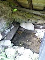 Foto záznam č. 5761 - V boudě