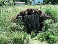 Foto záznam č. 5772 - Studna ve Strhané