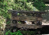Foto záznam č. 5784 - Rumberská studánka