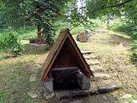 Foto záznam č. 5882 - Svatý Tomáš