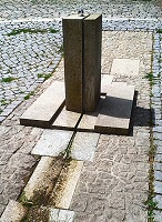 Foto záznam č. 5925 - Pod Petřínem