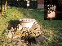 Foto záznam č. 5952 - Břevnická studánka