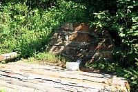 Foto záznam č. 5981 - Pod Františkovým vrchem