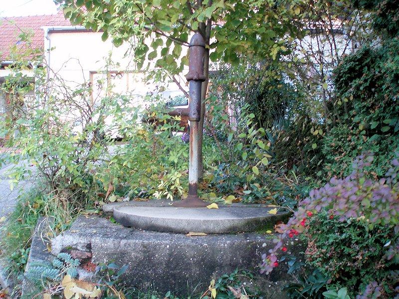 studna bez jména (6187)