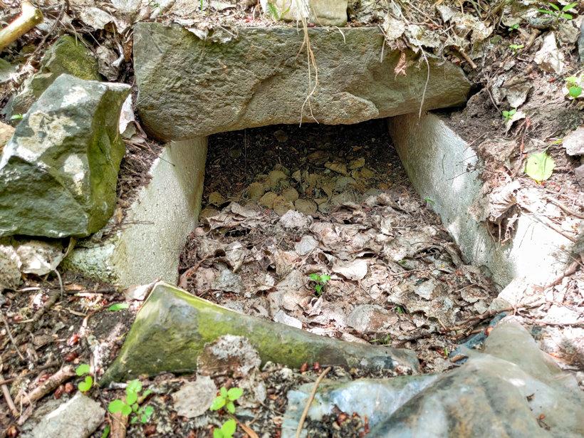 studánka Na Hýkovině (6353)