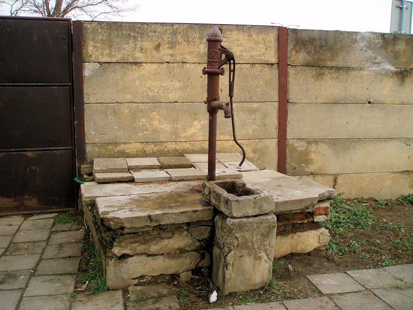 studna bez jména (6354)
