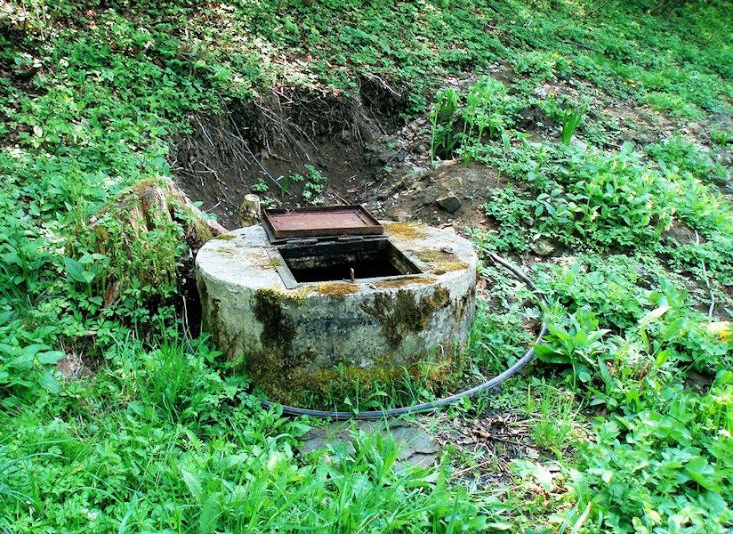 Jugova studna (6776)