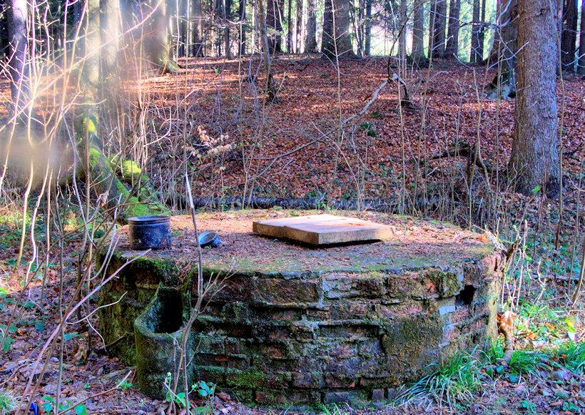 studna Pod Svatou trojicí (6943)