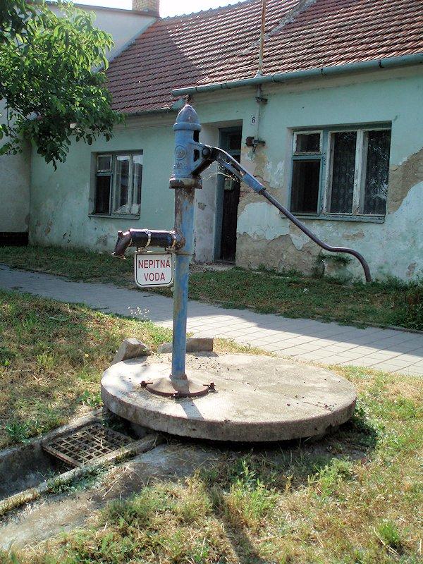 studna bez jména (7271)