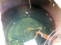 Foto záznam č. 6031 - Studna v Trhovkách