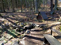 Foto záznam č. 6132 - Vilémovská studánka