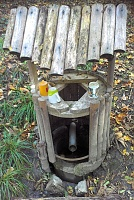 Foto záznam č. 6162 - Dobrá voda