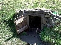 Foto záznam č. 6257 - Nad Kubalankou