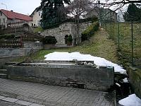 Foto záznam č. 6321 - Sedlišťská studánka