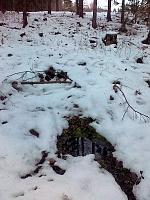 Foto záznam č. 6322 - Na Kohoutě
