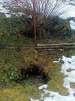 Foto záznam č. 6338 - Nad rybníčkem