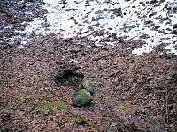Foto záznam č. 6395 - Pod skalou