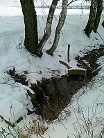 Foto záznam č. 6427 - Pod Lesem