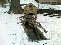 Foto záznam č. 6431 - Spolkovická studánka