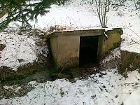 Foto záznam č. 6441 - Nad Dolním rybníkem