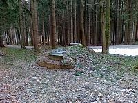 Foto záznam č. 6451 - Pod Zhořským kopcem