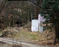 Foto záznam č. 6458 - Vlčí pramen