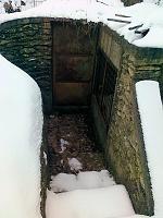 Foto záznam č. 6477 - Lochnesská studna