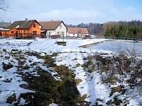 Foto záznam č. 6522 - Pramen Jeníkovického potoka