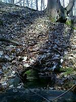 Foto záznam č. 6568 - Nad rybníčky