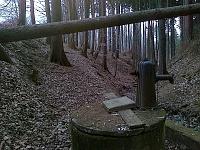 Foto záznam č. 6575 - Studna CO